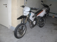 Derbi Senda SM DRD X-Treme Data 80 (perso-18714-11_03_14_00_58_27)