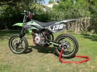 Avatar du Beta RR 50 SM Réplica Kx Top Alu 86