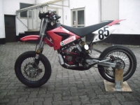 Avatar du CPI SM 50 50 Top 85cc