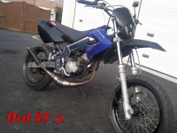 Derbi Senda SM DRD X-Treme From 85 (perso-18947-11_04_25_18_39_15)