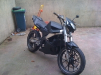 Derbi GPR 50 Racing Black Project (perso-18994-11_05_03_20_05_53)