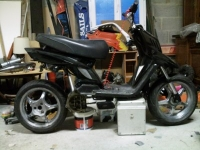 MBK Booster Naked Top Tuning (perso-19056-11_05_21_15_10_04)