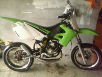 Beta RR 50 SM Rk6 Replica Kx (perso-19061-11_05_20_20_41_20)