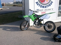 Avatar du Beta RR 50 SM Rk6 Replica Kx