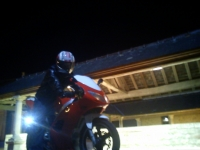 Avatar du Peugeot XR6 Red And Whrite