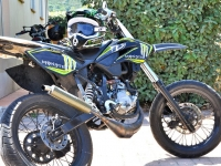 Avatar du Beta RR 50 SM Racing Monter Energy