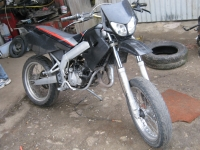 Derbi Senda SM DRD X-Treme Orange Project (perso-19201-11_06_23_00_11_40)