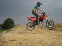 Derbi Senda SM DRD X-Treme Orange Project (perso-19201-eea72dcc)