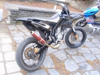 Derbi Senda R X-Race Black (perso-19222-11_06_26_21_08_14)