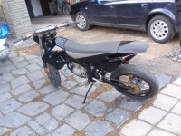 Derbi Senda R X-Race Black (perso-19222-11_06_26_21_09_13)