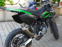 Avatar du Beta RR 50 SM Monster