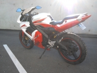 Yamaha TZR 50 Top Perf (perso-19258-eaddcdef)