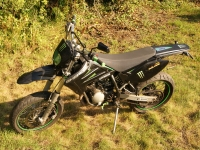 Sherco HRD 50 SM Sonic Sherco Monster (perso-19306-11_07_11_20_38_27)