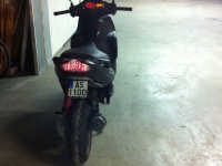 Gilera Runner 50 SP Runner Custom (perso-19348-avatar.jpeg)