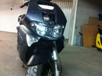 Avatar du Gilera Runner 50 SP Runner Custom