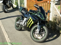 Derbi GPR 50 Racing Monster Energy (perso-19469-11_08_13_11_29_27)