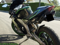 Derbi GPR 50 Racing Monster Energy (perso-19469-11_08_13_11_29_57)