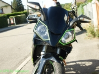 Derbi GPR 50 Racing Monster Energy (perso-19469-11_08_13_11_30_20)
