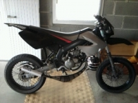 Avatar du Derbi Senda SM DRD X-Treme Mh Speed