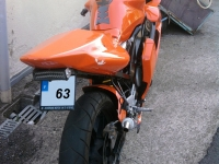 Yamaha TZR 50 Orange And Black (perso-19506-11_08_22_13_12_45)