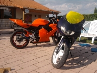 Yamaha TZR 50 Orange And Black (perso-19506-11_08_25_00_36_35)