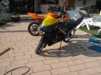Yamaha TZR 50 Orange And Black (perso-19506-11_08_25_00_37_21)