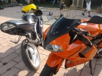 Yamaha TZR 50 Orange And Black (perso-19506-11_08_25_00_38_36)