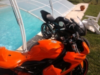 Yamaha TZR 50 Orange And Black (perso-19506-15e44c47)
