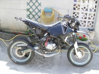 Aprilia MX 50 Fun Stuff (perso-19517-11_08_24_22_59_55)