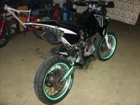 Aprilia MX 50 Fun Stuff (perso-19517-11_08_24_23_00_22)