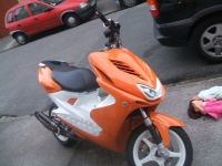 Yamaha Aerox R Orange Baltimore (perso-19548-11_08_30_01_19_53)
