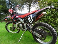 MBK X-Limit Enduro 87 Monster (perso-19610-11_09_17_00_14_02)