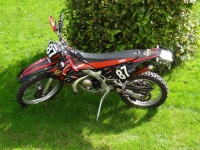 MBK X-Limit Enduro 87 Monster (perso-19610-11_09_17_00_19_48)