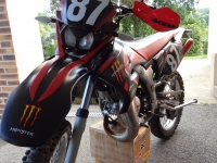 MBK X-Limit Enduro 87 Monster (perso-19610-11_09_17_00_21_32)