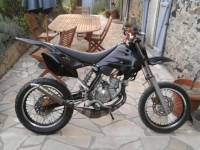 Avatar du Peugeot XP6 Top Road Barikit 77cc