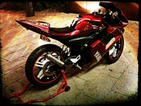 Yamaha TZR 50 Red Diamond' (perso-19644-11_09_25_15_23_41)