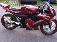 Yamaha TZR 50 Red Diamond' (perso-19644-11_09_25_15_25_19)