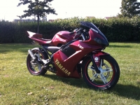 Yamaha TZR 50 Red Diamond' (perso-19644-11_09_25_15_25_45)