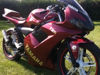 Yamaha TZR 50 Red Diamond' (perso-19644-11_09_25_15_26_29)