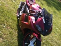 Yamaha TZR 50 Red Diamond' (perso-19644-11_09_25_15_27_12)