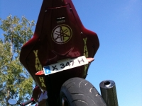 Yamaha TZR 50 Red Diamond' (perso-19644-11_09_25_15_29_11)