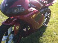 Yamaha TZR 50 Red Diamond' (perso-19644-11_09_25_15_30_12)