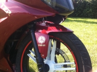 Yamaha TZR 50 Red Diamond' (perso-19644-11_09_25_15_31_26)