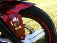 Yamaha TZR 50 Red Diamond' (perso-19644-11_09_25_15_32_49)