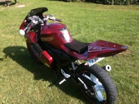 Yamaha TZR 50 Red Diamond' (perso-19644-11_09_25_15_34_56)