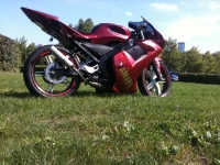 Yamaha TZR 50 Red Diamond' (perso-19644-11_09_25_15_35_34)