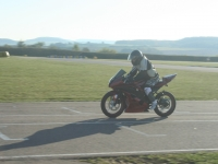 Yamaha TZR 50 Red Diamond' (perso-19644-496c121a)
