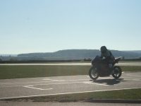 Yamaha TZR 50 Red Diamond' (perso-19644-a38439bb)