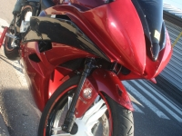Yamaha TZR 50 Red Diamond' (perso-19644-ecb7fbbb)