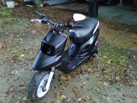 MBK Booster Spirit 12 pouces ScooterBooster (perso-19691-32bff85a)